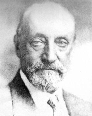 Ralph Modjeski