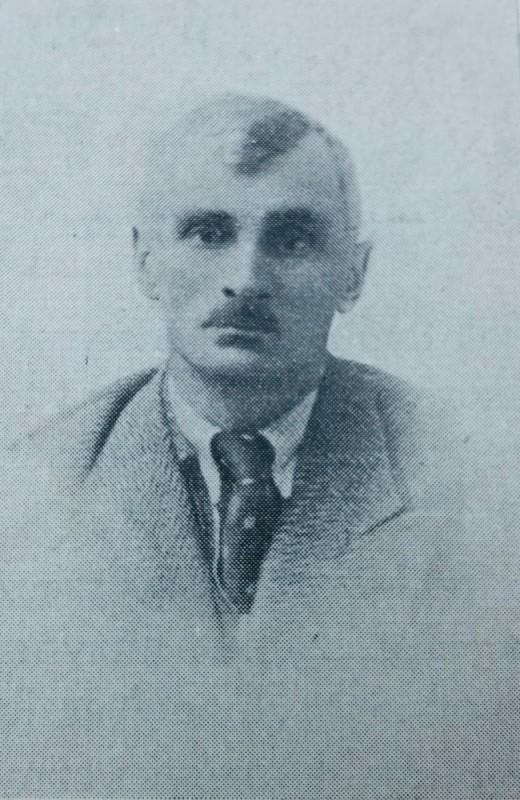 Otton Hedemann